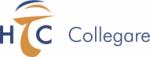 HTC Collegare Logo