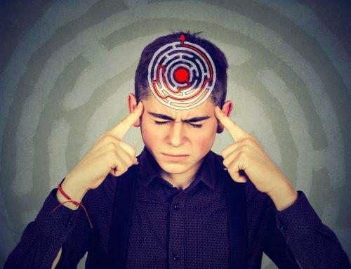 Mindfulness voor Jeugd 7 september